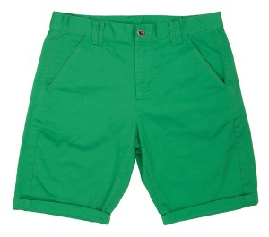 Mens-Green-Twisted-Chino-Shorts-£14.99-Blue-Inc-300×265 | tomboiuls